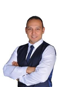 İlyas Usta