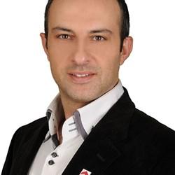Ali  Karababa