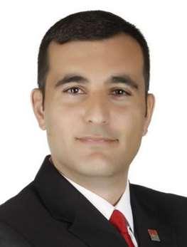 Mustafa Kurutaş