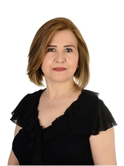 Nurhan  Akbaş