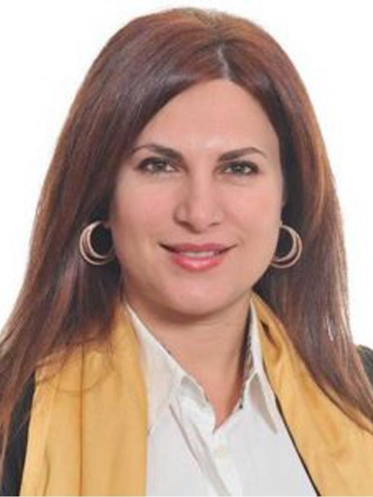 Serap Sermez
