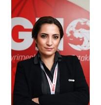 Sevim Yazıcıoğlu