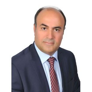 Recep Ergün