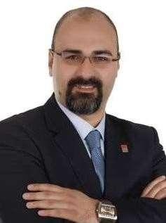 Serhat Özbalcı