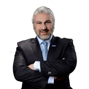 Murat Saltan