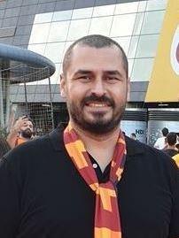 Mustafa KAZAN
