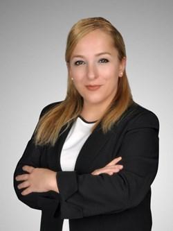 Pınar AYDIN