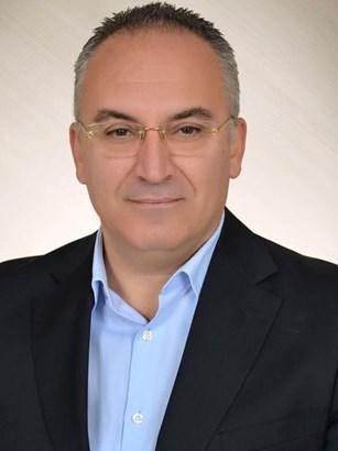 Ekrem AYDINAY