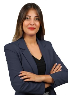Nagihan Akbayram