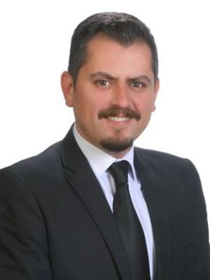 Kaan Avukatoğlu