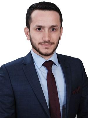 H.ibrahim  Durmuş