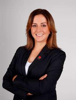 Reyhan Aktaş