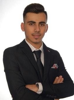 Ali Sancak