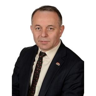 Orhan  Durkut