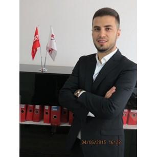 Muhammet  Selvi