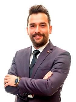 Mustafa Öral