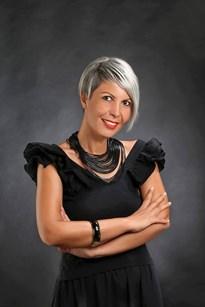 Pınar Gülşen