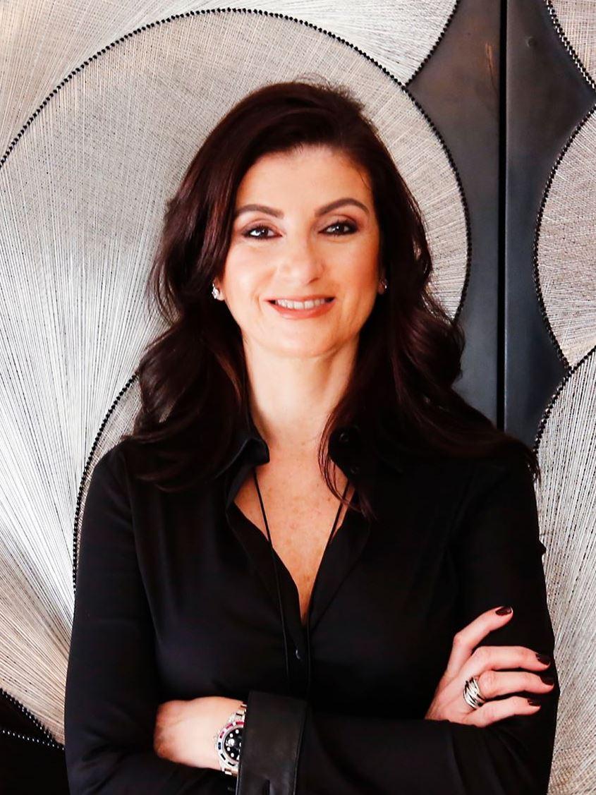 Şeli  Elvaşvili