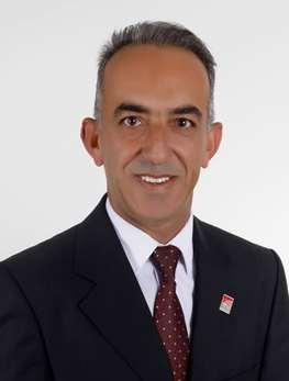 Murat Ayaz