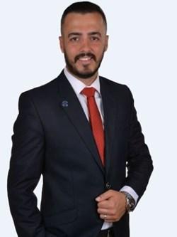 Ercan SÜMER