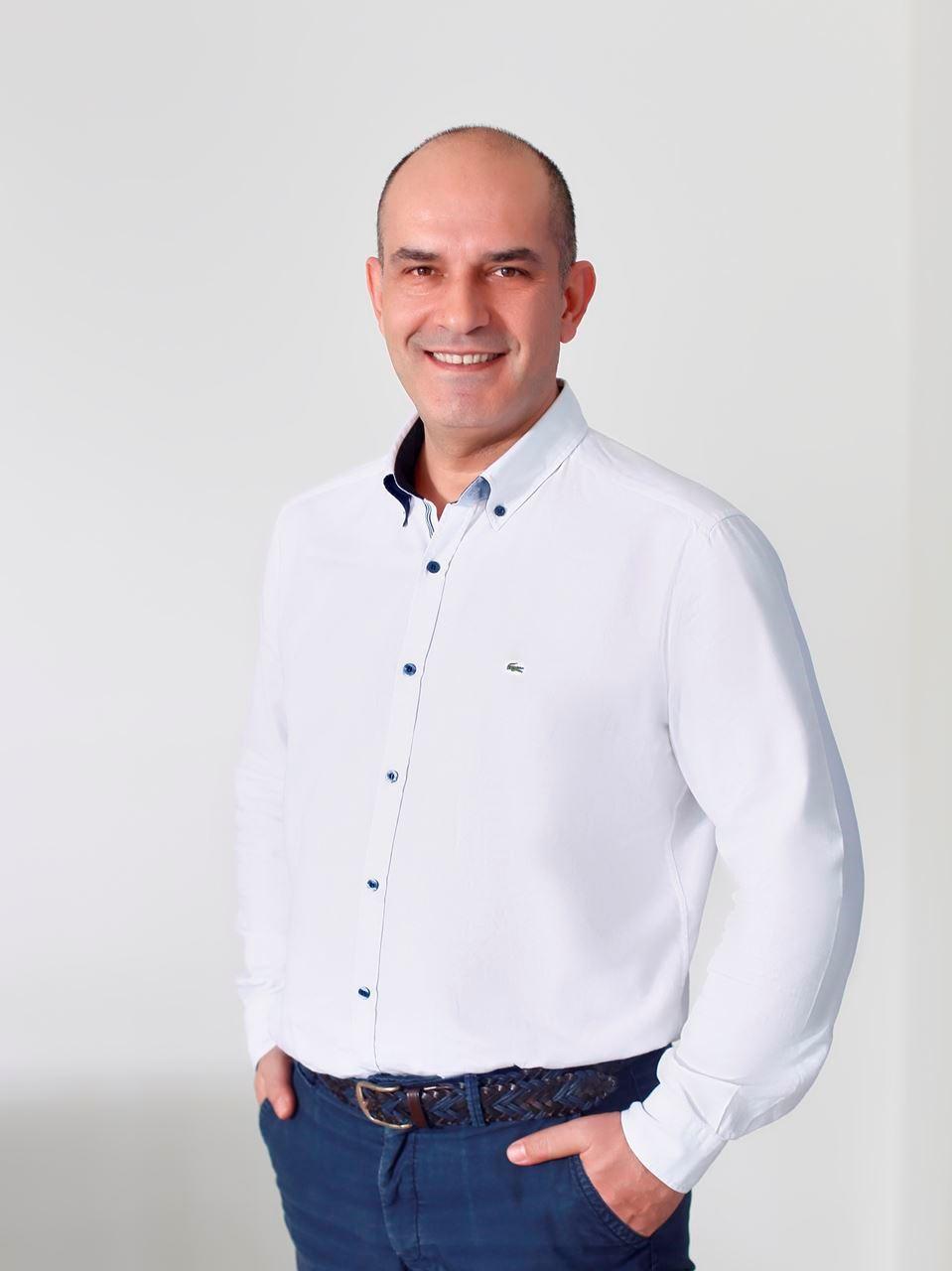 Altay Nalbantoğlu