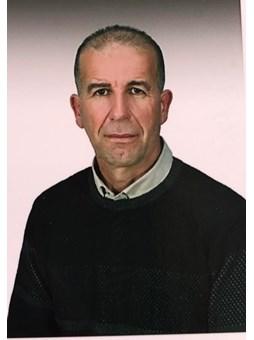 Mustafa  Sarı