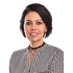 Aylin Özberkit