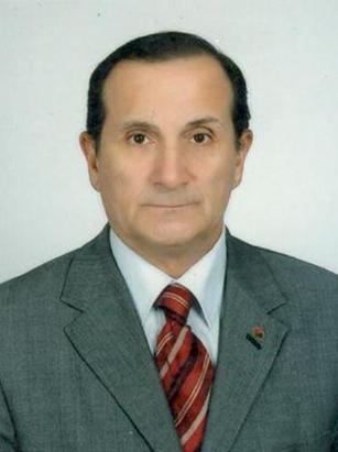 Bülent Esmer