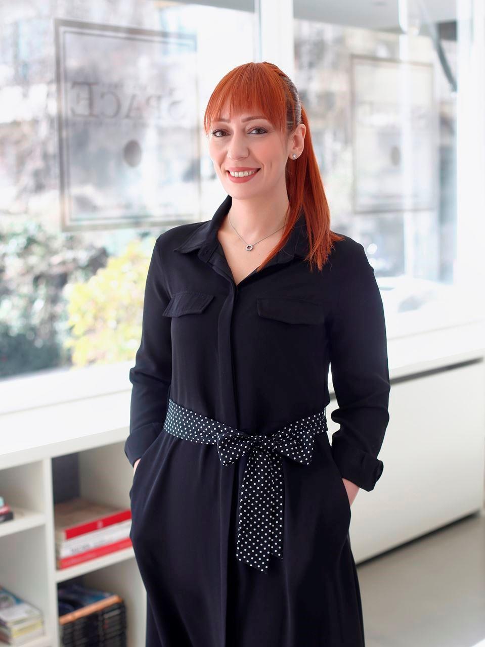 Amber Erdoğan