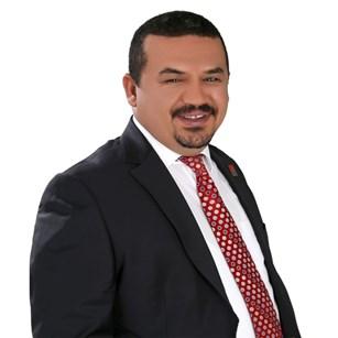 Ali Çinkılıç
